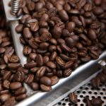 coffee beans quality