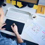 what is web designing to you